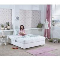 Mattrest Camellia 90X190 Visco Yatak-30 Gün Deneme Süresi