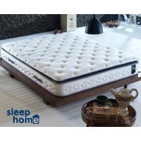 Sleep Home Extra Form Ortopedik Visco Yatak 90X190 cm