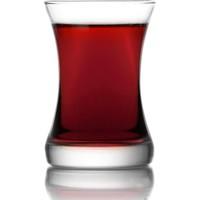 Lav Çay Bardağı 6'Lı Zen313