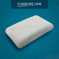 Comfortline Visco Düz Çok Yüksek Yastık V912