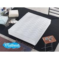 Mattrest Soft Peddy 60 Visco Yatak Şiltesi 90X190
