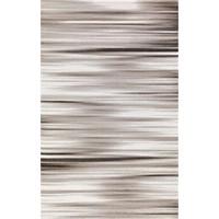 Merinos Venüs Sema Modern Halı 13834-060- Halı 125x200 cm