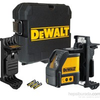 Dewalt DW088K Lazer Distomat