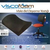 Viscofoam Visco Bel Yastığı