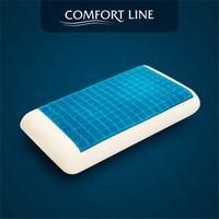 Comfortline Visco Aqua Jel Düz Yüksek Yastık Vj906