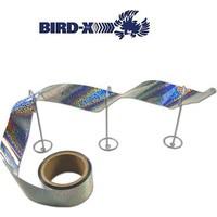 Bird-Xkuş Kovucu Şerit Bird-X