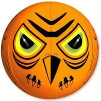 Bird-Xterror Eyes Kuş Kovucu Balon Bird-X