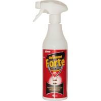 Chrysamed Karasinek İlacı Forte 500 Kullanıma Hazır Chrysamed 500 Ml