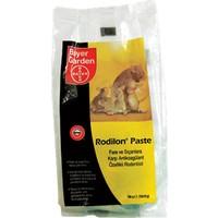 Bayer Gardenrodilon Pasta Fare Zehiri 100 Gr