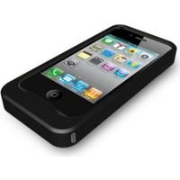 Energizer iPhone 4 Şarjlı Kılıf