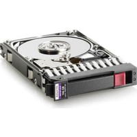 Hp 146Gb 2.5 10K Sas Server Hdd 507125-B21