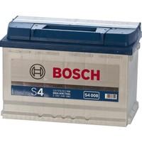 Bosch S4008 74Ah 12V Akü