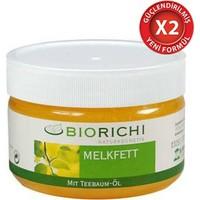 Biorichi Çay Ağacı Merhemi 200ml