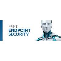 Eset Nod32 Endpoint Protection Standart 1 Server + 10 Kullanıcı 1 Yıl Box