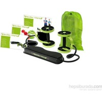 Cix Revoflex Xtreme Egzersiz Spor Aleti