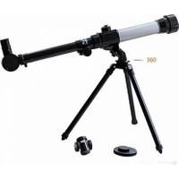 Cix Teleskop - C2105