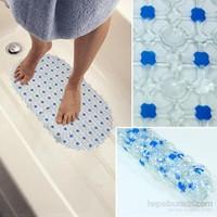 Cix Banyo İçin Kaydırmaz Paspas 090244