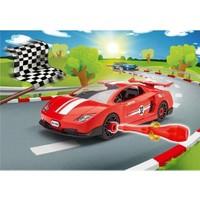 Revell Junior Kit Racing Car