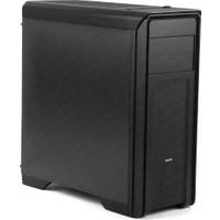 Dark PC SR102 Intel Xeon E2683 2.0GHz / 3.0GHz 32GB 2TB + 240GB SSD Server Bilgisayar (DK-PC-SR102)