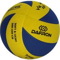 Dafron DVA123 Okul Topu