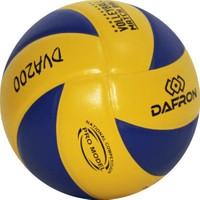 Dafron DVA200 Maç Topu