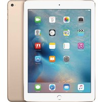 "Apple iPad Air 2 32GB 9.7"" 4G IPS Tablet - Altın MNVR2TU/A"