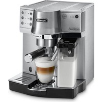 Delonghi EC860.M Otomatik Espresso&Cappuccino Makinesi