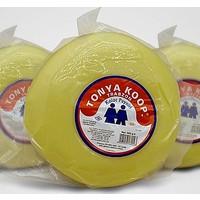 Tonya Koop Kolot Peyniri 1 Kg