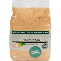 Beyorganik Organik Tarhana (Tam Buğday Unlu) 500 Gr
