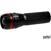 Panther Pt-1029 Fener