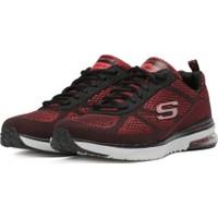 Skechers Sketch Air Infinity Erkek Spor Ayakkabı