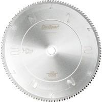 Alüminyum Kesim Testeresi Ø400 TESTERE (TOOLQUAZ GOLD)