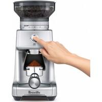 Breville BCG400 Kahve Öğütücü