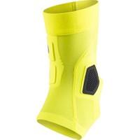 Nike SE0176-702 Pro Hyperstrong Strike Ayak Bilekliği