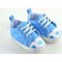 Freesure Bebek Patiği - Bebek Ayakkabısı