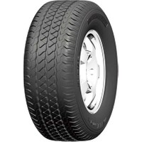 Windforce 195R14C 106/104R MILE MAX EC71 WNDFORCE M+S 2017 Üretim Yılı