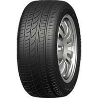 Windforce 215/45ZR17 91WXL CATCHPOWER 2017 Üretim Yılı