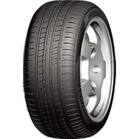 Windforce 165/70R13 79T CATCHGRE GP100 EC68 2017 Üretim Yılı