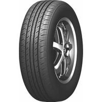 Farroad 245/45ZR19 102W XL FRD26 2017 Üretim Yılı