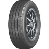 Farroad 175/75R16C 98/96Q-6PR FRD96 2017 Üretim Yılı
