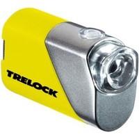 Trelock Ls-710 Reego Arka Stop