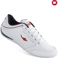 Lescon L-3550 Lifestyle Spor Ayakkabı