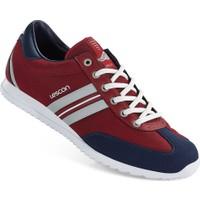Lescon L-3561 Walking Spor Ayakkabı