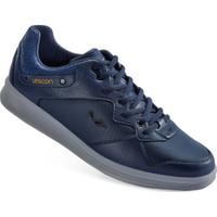Lescon L-4049 Lifestyle Ayakkabı
