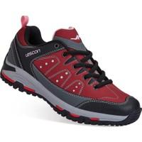 Lescon L-3102 Trekking Ayakkabı