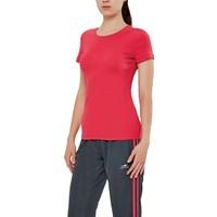 Lescon 16S-2210-16Y Kırmızı Kadın Tişört