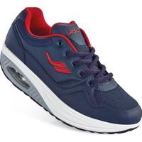 Lescon L-3639 Walking Spor Ayakkabı