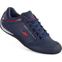 Lescon L-3627 Lifestyle Spor Ayakkabı