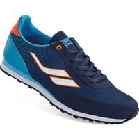Lescon L-3635 Walking Spor Ayakkabı