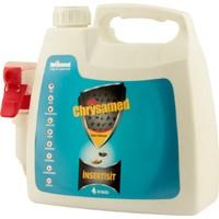 Chrysamed Hamamböceği İlacı Kullanıma Hazır Chrysamed 2.5 Lt